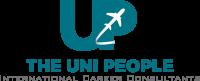 The Uni People